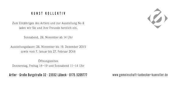 Galerie_Artler_No_8_2