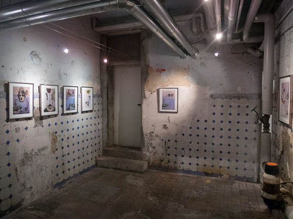 SG anMACHEN Ausstellung2_kl