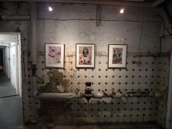 SG anMACHEN Ausstellung4_kl