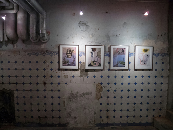 SG anMACHEN Ausstellung5_kl