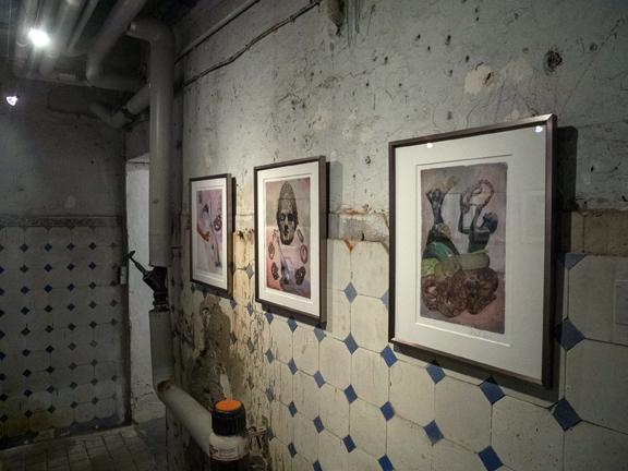 SG anMACHEN Ausstellung6_kl