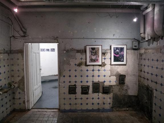 SG anMACHEN Ausstellung7_kl