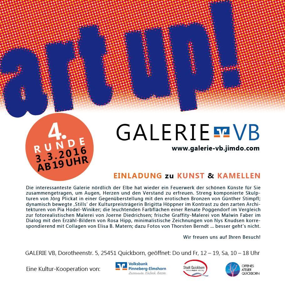 OnlineFlyer_VB-Galerie_Quickborn